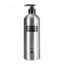 Super matte <strong>best</strong> permanent <strong>hair</strong> rebonding cream mate products for salon use