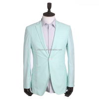 Fashion bespoke Men's suit With CMT price