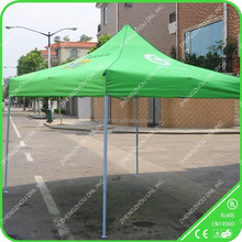 easy up foldable china manufactures gazebo kits outdoor camping tent