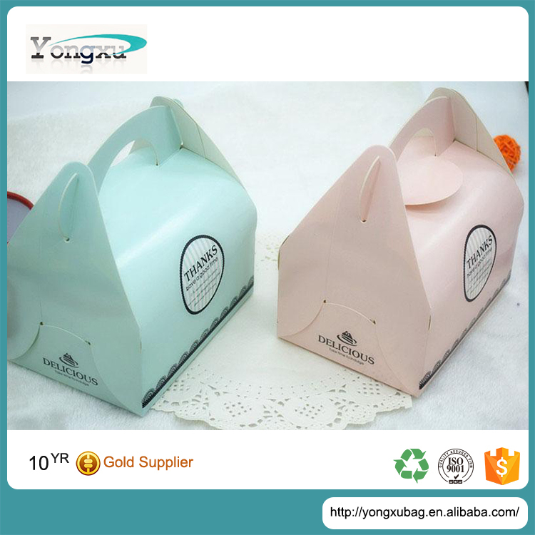 top quality wholesale color foldable art paper box manufacturer for gifts