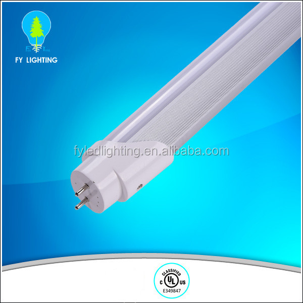 Long lifespan THD<15% 120LM/W external and internal driver led rope light /led flexible neon tube