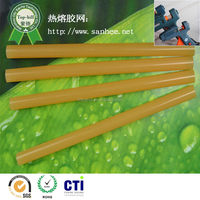 hot melt adhesive glue stick