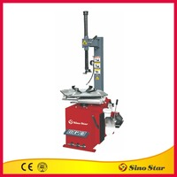 cheap tire changer/tire changer for sale/tire repair machine(SS-4112)