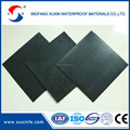 1.5mm high quality hdpe geomembrane with competitive price