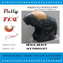 Hot Sale Full Face Safety Helmet for Motorcycle with Wholesale Price