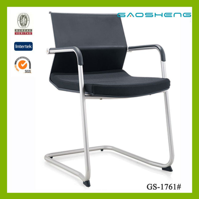Gaosheng Office Furniture Elastic Office Chair Armrest Covers GS-1761 stackable chair