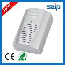 electronic power saver for home use