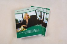 Original Schweser Practice Exam Books for 2011 CFA Level 1& Level 2 Exam