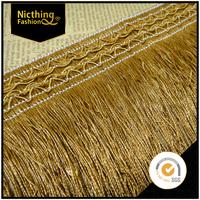 Buy 2015 fashion beaded curtain tassels fringe in China on Alibaba.com