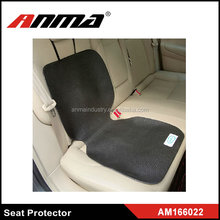HOT non-slip foam baby car seat protector