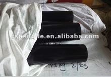 Strong PU rubber Stick