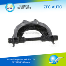 Toyota Truck Magnetic Suspension Arm 48067-35080