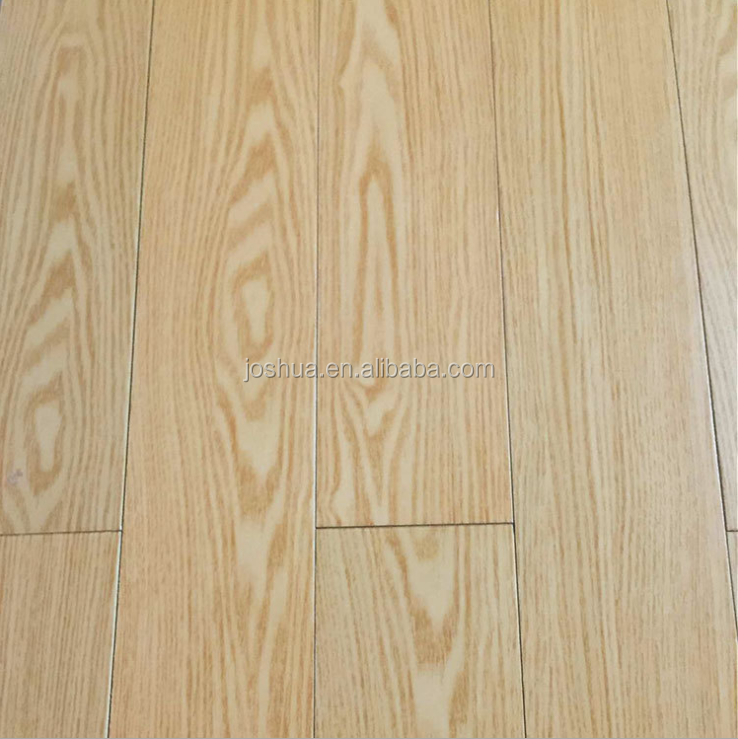 Solid <strong>Oak</strong> Flooring Real Wood Wooden Floor Hardwood