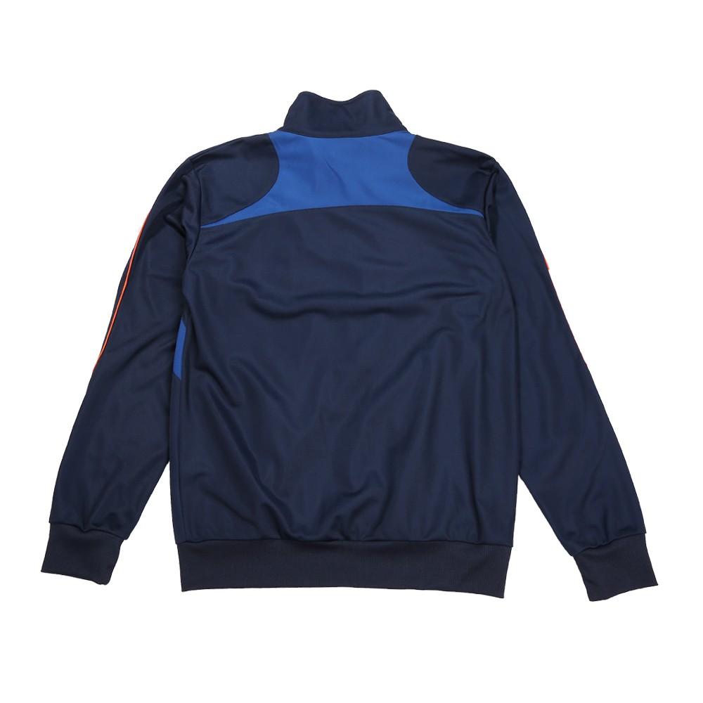 New Model Custom Sports Jacket Design - Buy Sports JacketCustom Sports JacketSports Jacket ...