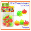 8Pcs wholesale toys for promotional cheap spinning top