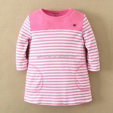 high quality babyclothes wholesale price, 2014 autumn wholesale clothing cheap baby