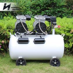 Factory good quality best selling 12v air compressor