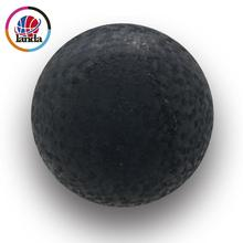 8.5 inches rubber playground ball