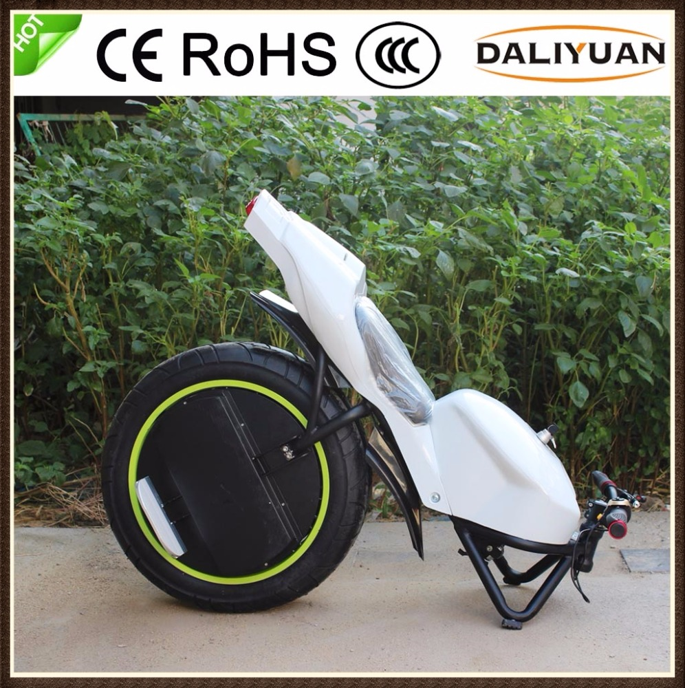 hub motor wheel electric scooter electric scooter accessories