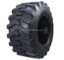 wholesale china new tyre cheap otr tires SLR4 R-4 16.9-24 off road tire