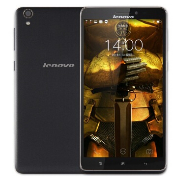 100% Original Lenovo Note 8 4G FDD LTE MTK6752 Octa Core 1.7GHz Mobile Phone Android 4.4.4 1280x720 HD IPS 6.0'' 2GB+8GB ROM