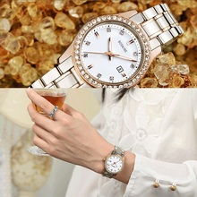 Reliable and Good low cost quartz watch