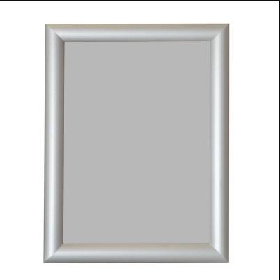 Wholesale a0 snap frame - Online Buy Best a0 snap frame from China ...