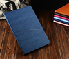 Ultra-thin wood grain shockproof cover case for iPad mini 2/3/4