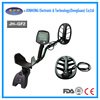 Hot Sale High Quality And High Sensitivity Metal Detector Sale Metal Detector For Gold And Silver