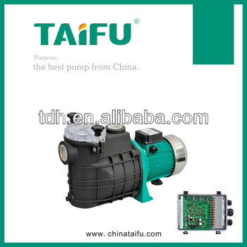 Taifu Solar Swimming Pool Pump Buy Pump Brushless Dc Swimming Pool Pump Solar Water Pump For
