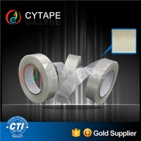 special custom printed electrical tape for heavy-load strapping