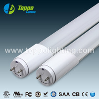 Hot Sale Ce Rohs Smd Chips 1200Mm Lighting Fixture for T8 LED Tubes