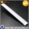 CE ROHS approved epistar commercial 85-260v 2ft 20w ube8 led light tube 8