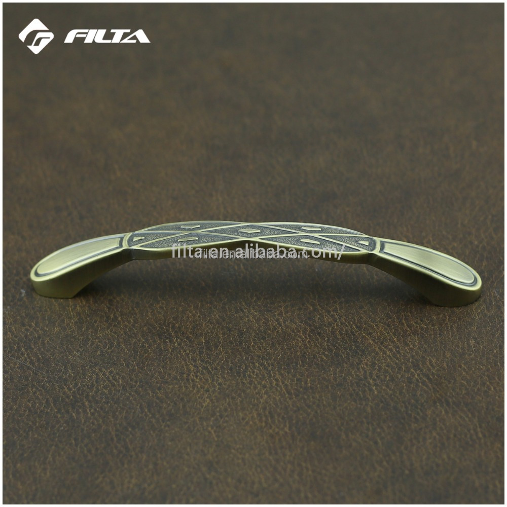 Bedroom Furniture Handle New Design Classic Cabinet Pull