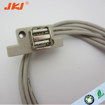 High quality long duration time usb charger cable china supplier