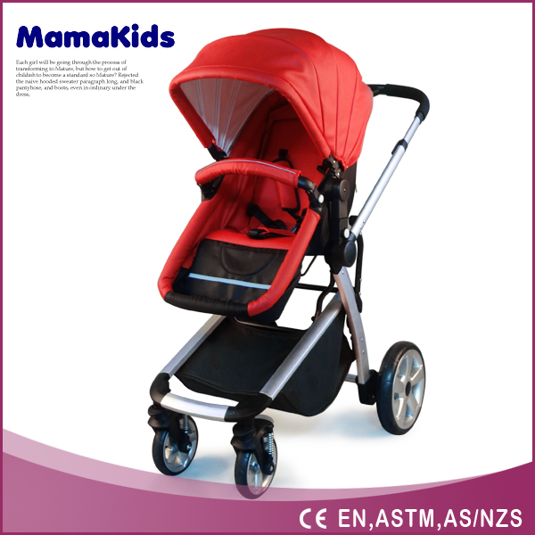EN1888 wholesale baby strollers poland 2016 baby