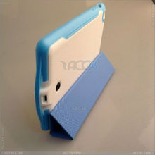 Hot Selling Rechargeable Battery Case for iPad mini--P-IPDMINIEXBAT001