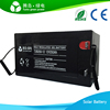 Deep Cycle Battery Rechargeable 12V 250Ah
