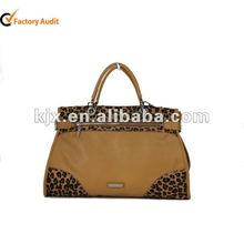 Names of Branded leather bags