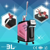 tattoo removal equipment for sale, laser q-switched nd yag, laser tattoo removal safety