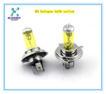 klarheit halogen 2 pin light bulbs