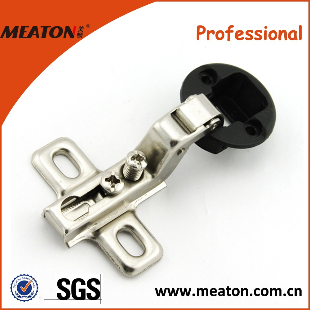 List Manufacturers Of Glass Cabinet Hinge Buy Glass Cabinet Hinge - Bathroom door hinges