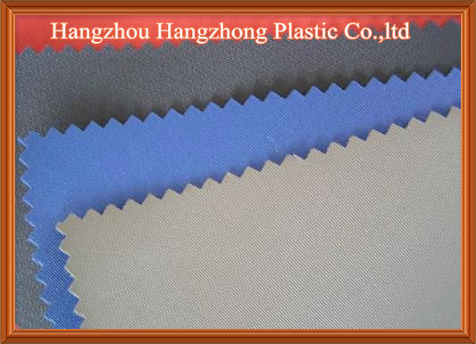 School bags fabric PVC Coated Cloth 600 D x 300 D