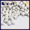 good price drinking water In addition to chlorine Ceramic ball