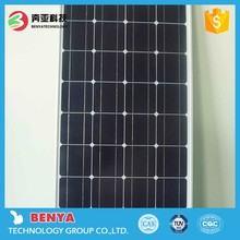 photovoltaic cells price price of a solar cell for sale