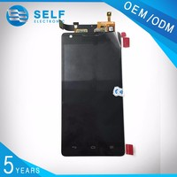China Mobile Phone LCD For Huawei ascend honor 3