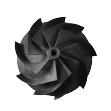 Injection Plastic Fan Blade Mold For Plastic Injection Price Manufacturer in Shanghai