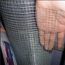 Cheap Galvanized Welded Rabbit Cage Wire Mesh