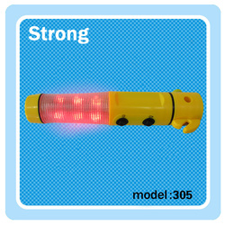car lighting Usage and AA battery Type LED Work Light