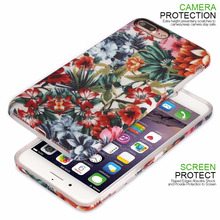fancy cell phone cases full cover for phone 7 , 2017 full cover new fashion design phone case for iphone7 plus